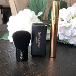Other - YSL makeup